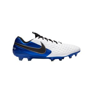 nike-tiempo-legend-viii-elite-fg-weiss-f104-at5293-fussballschuh_right_out.png