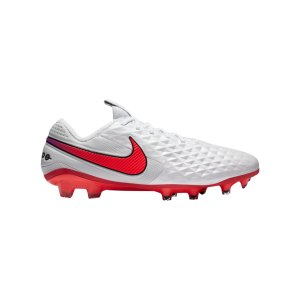nike-tiempo-legend-viii-elite-fg-weiss-f163-at5293-fussballschuh_right_out.png