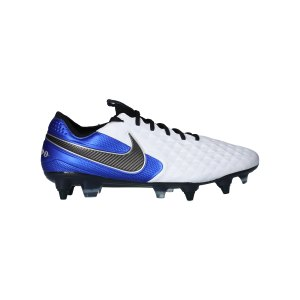 nike-tiempo-legend-viii-elite-sg-pro-ac-weiss-f104-at5900-fussballschuh_right_out.png