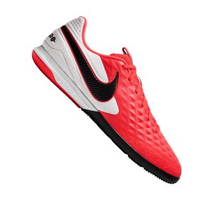 nike-tiempo-legend-viii-pro-react-ic-rot-f606-fussball-schuhe-halle-at6134.png