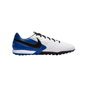 nike-tiempo-legend-viii-pro-tf-weiss-f104-at6136-fussballschuh_right_out.png