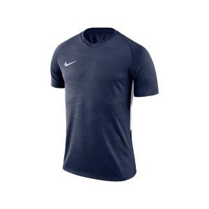 nike-tiempo-premier-trikot-kids-blau-f411-trikot-shirt-team-mannschaftssport-ballsportart-894111.png