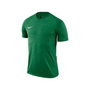 nike-tiempo-premier-trikot-kids-gelb-f302-trikot-shirt-team-mannschaftssport-ballsportart-894111.png