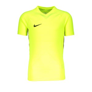 nike-tiempo-premier-trikot-kids-gelb-f702-trikot-shirt-team-mannschaftssport-ballsportart-894111.png