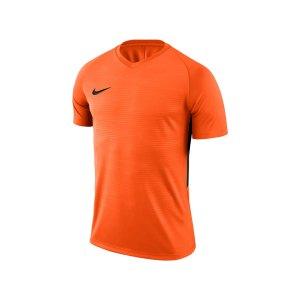 nike-tiempo-premier-trikot-kids-orange-f815-trikot-shirt-team-mannschaftssport-ballsportart-894111.png