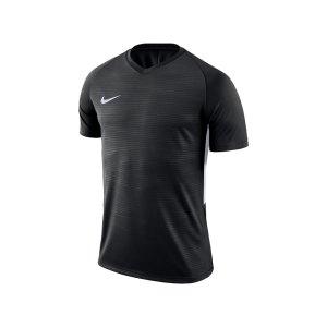 nike-tiempo-premier-trikot-kids-schwarz-f010-trikot-shirt-team-mannschaftssport-ballsportart-894111.png