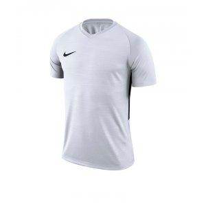 nike-tiempo-premier-trikot-kids-weiss-f100-trikot-shirt-team-mannschaftssport-ballsportart-894111.png