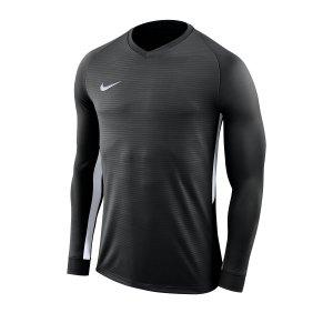 nike-tiempo-premier-trikot-langarm-kids-f010-fussballbekleidung-jersey-longsleeve-spieltag-matchwear-894113.png