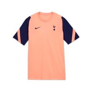 nike-tottenham-hotspur-strike-top-t-shirt-f640-cd4920-fan-shop_front.png