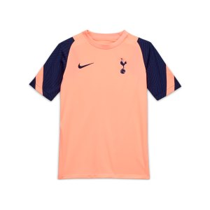 nike-tottenham-hotspur-t-shirt-kids-f640-cd5208-fan-shop_front.png