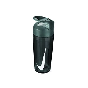 nike-tr-hypercharge-straw-bottle-16-oz-f032-9341-44-running-zubehoer-equipment.png