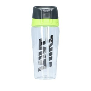 nike-tr-hypercharge-straw-bottle-16-oz-grau-f993-equipment-sonstiges-9341-44.png