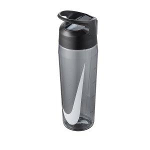 nike-tr-hypercharge-straw-bottle-709ml-grau-f025-running-zubehoer-9341-45.png