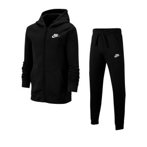 nike-tracksuit-trainingsanzug-kids-schwarz-f010-lifestyle-textilien-jacken-bv3634.png