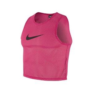 nike-training-bib-kennzeichnungshemd-leibchen-teamsport-vereine-men-herren-pink-f616-725876.png