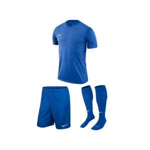 nike-trikotset-tiempo-premier-blau-weiss-f463-trikot-short-stutzen-teamsport-ausstattung-894230.png
