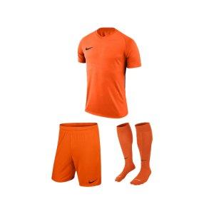 nike-trikotset-tiempo-premier-orange-f815-trikot-short-stutzen-teamsport-ausstattung-894230.png