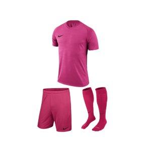 nike-trikotset-tiempo-premier-pink-schwarz-f662-trikot-short-stutzen-teamsport-ausstattung-894230.png