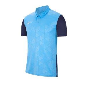 nike-trophy-iv-trikot-kurzarm-blau-f412-fussball-teamsport-textil-trikots-bv6725.png