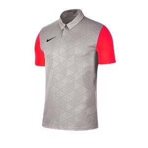 nike-trophy-iv-trikot-kurzarm-grau-f053-fussball-teamsport-textil-trikots-bv6725.png