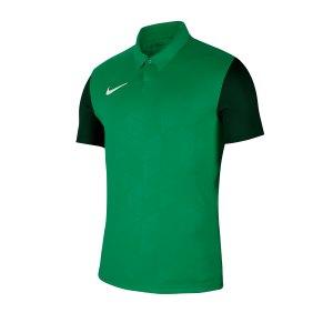 nike-trophy-iv-trikot-kurzarm-gruen-f303-fussball-teamsport-textil-trikots-bv6725.png