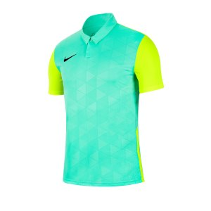 nike-trophy-iv-trikot-kurzarm-gruen-f354-fussball-teamsport-textil-trikots-bv6725.png
