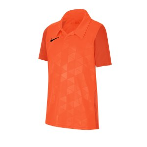 nike-trophy-iv-trikot-kurzarm-kids-orange-f819-fussball-teamsport-textil-trikots-bv6749.png