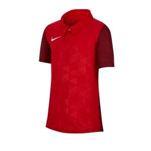 nike-trophy-iv-trikot-kurzarm-kids-rot-f657-fussball-teamsport-textil-trikots-bv6749.png