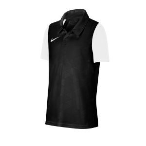 nike-trophy-iv-trikot-kurzarm-kids-schwarz-f010-fussball-teamsport-textil-trikots-bv6749.png