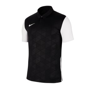 nike-trophy-iv-trikot-kurzarm-schwarz-f010-fussball-teamsport-textil-trikots-bv6725.png