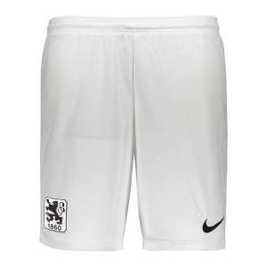 nike-tsv-1860-muenchen-short-home-20-21-kids-f100-1860bv6865-fan-shop_front.png