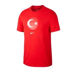 nike-tuerkei-crew-t-shirt-evergreen-rot-f657-cd0794-fan-shop.png