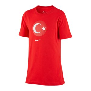 nike-tuerkei-evergreen-crest-t-shirt-kids-rot-f657-cd1490-fan-shop_front.png