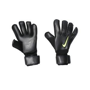 nike-vapor-grip-3-reverse-promo-tw-handschuhe-f010-equipment-torwarthandschuhe-pgs275.png