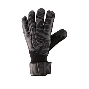 nike-vapor-grip-3-torwarthandschuh-schwarz-f010-equipment-torwarthandschuhe-gs3899.png