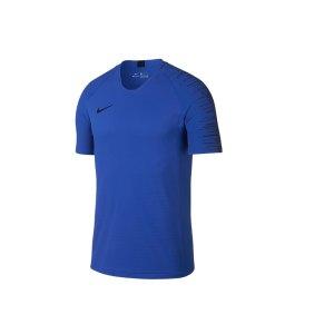 nike-vapor-knit-strike-top-royalblau-f407-892887-fussball-textilien-t-shirts.png