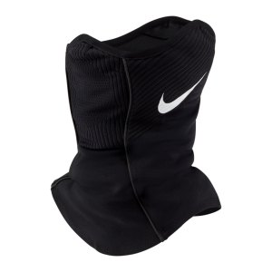 nike-vaporkint-strike-snood-neckwarmer-f010-ct3103-equipment_front.png