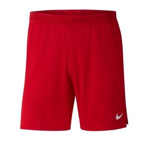 nike-vaporknit-ii-short-rot-f657-fussball-textilien-shorts-aq2685.png