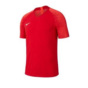 nike-vaporknit-ii-t-shirt-rot-f657-fussball-teamsport-textil-t-shirts-aq2672.png