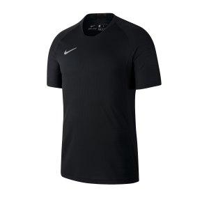 nike-vaporknit-ii-trikot-kurzarm-schwarz-f010-fussball-teamsport-textil-trikots-aq2672.png