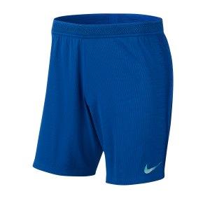 nike-vaporknit-spray-short-hose-kurz-blau-f480-fussball-textilien-shorts-at2527.png