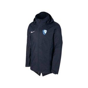 nike-vfl-bochum-regenjacke-kinder-blau-f451-replicas-jacken-national-fanshop-bundesliga-vflb893819.png
