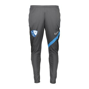 nike-vfl-bochum-trainingshose-kids-grau-f069-vflbbv6944-fan-shop_front.png