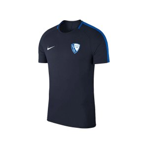 nike-vfl-bochum-trainingsshirt-kinder-blau-f451-replicas-t-shirts-national-fanshop-bundesliga-vflb893750.png