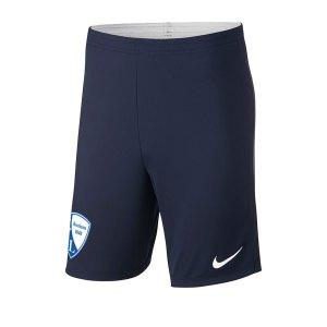 nike-vfl-bochum-trainingsshort-kids-blau-f451-replicas-shorts-national-vflb893748.png