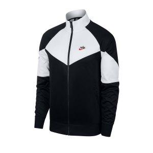 nike-windrunner-jacket-jacke-schwarz-weiss-f010-lifestyle-textilien-jacken-bv2625.png