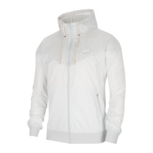 nike-windrunner-kapuzenjacke-weiss-f028-cu4513-lifestyle_front.png