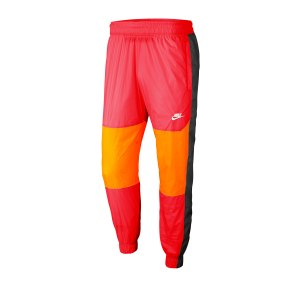 nike-woven-re-issue-trainingshose-rot-f850-lifestyle-textilien-hosen-lang-bv5387.png