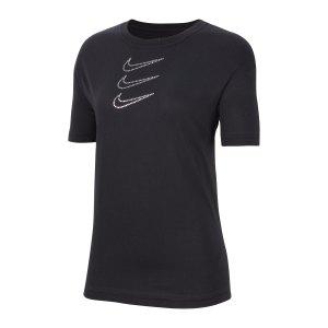 nike-y2k-swoosh-t-shirt-damen-schwarz-f010-cz4427-lifestyle_front.png