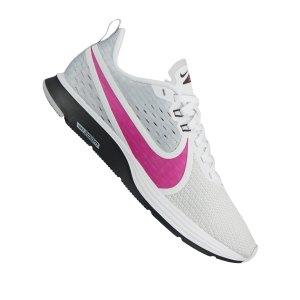 nike-zoom-strike-2-running-weiss-pink-f100-running-schuhe-neutral-ao1913.png